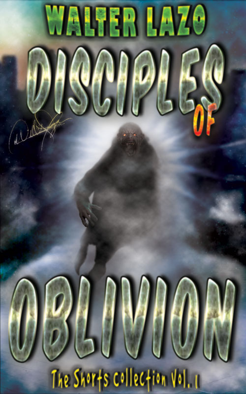 https://werewolfwinter.com/images/gallery/covers/Disciples of Oblivion.jpg