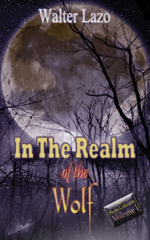 http://werewolfwinter.com/images/gallery/covers/In The Realm of the Wolf.jpg