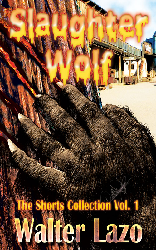 https://werewolfwinter.com/images/gallery/covers/Slaughter Wolf.jpg