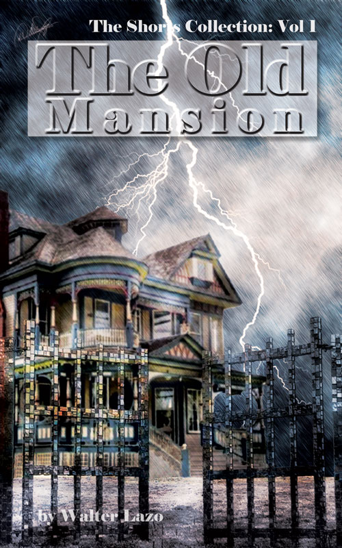 http://werewolfwinter.com/images/gallery/covers/The Old Mansion.jpg