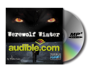 WW_CD_COVER_AUDIBLE_700X568